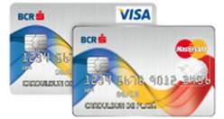 Plata in Rate Card BCR prin EuPlatesc